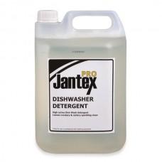 Dishwasher Detergent Pro