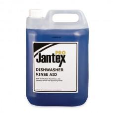 Dishwasher Rinse Aid Pro
