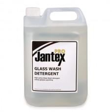 Glasswasher Detergent Pro