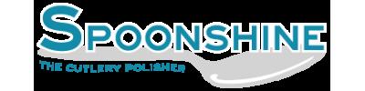 Spoonshine