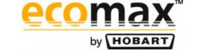 Hobart Ecomax