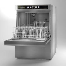 Hobart Ecomax Plus G403s Glasswasher