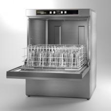Hobart Ecomax Plus G503s Glasswasher