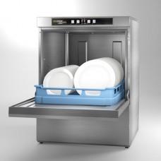 Hobart Ecomax Plus F503s Undercounter Dishwasher