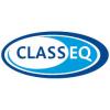 Classeq Dishwashers and Glasswashers
